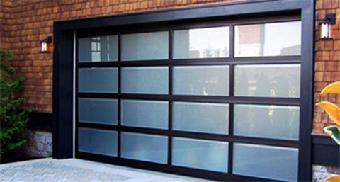 Exclusive Garage Door Service Bloomfield, NJ 862-231-3007